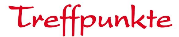 Logo Treffpunkte