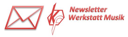 spandauer volksblatt kontakt